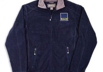 RTITB Branded Fleece-0