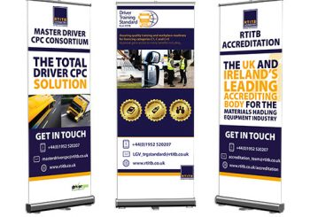 RTITB Branded Pop-up Banners-0