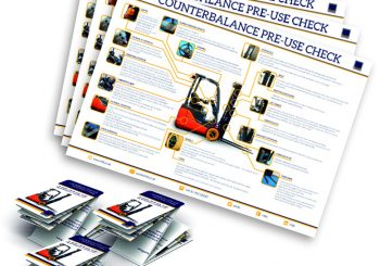 Counterbalance_Pure_Use_Check_Poster_Pocket_Guide_Bundle