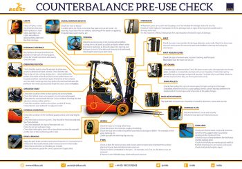 counterbalance_pre_use_check_poster