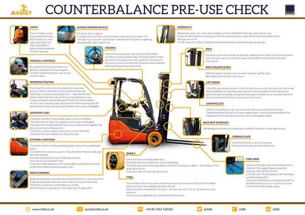 counterbalance_pre_use_check_poster