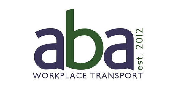 ABA Announces Basic Operating Skills Test for A Category Trucks