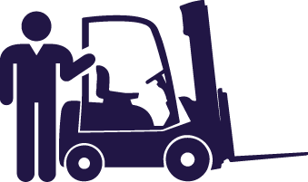 Lift Truck Instructor Training