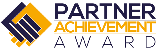 RTITB Announces Partner Achievement Award Finalists