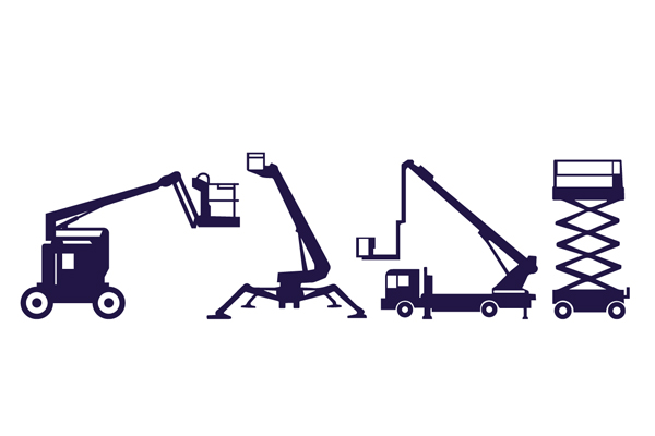 The RTITB Mobile Elevating Work Platform (MEWP), or cherry picker as they are most commonly known, course is available for the following machines: vehicle mounted, scissor, telescopic and articulated.