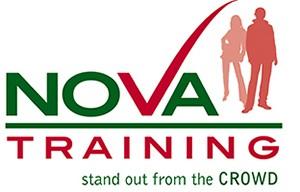 Nova Training Joins Master Driver CPC Consortium