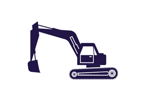 Excavator Reversing Incident Leads to £50k Fine