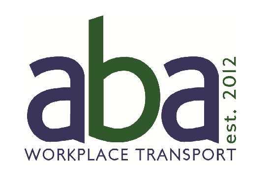 ABA Releases New Workplace Transport Groupings