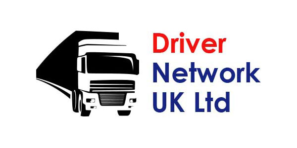 Driver Network UK Ltd becomes RTITB accredited