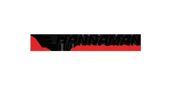 Hannaman Material Handling Becomes RTITB Accredited