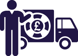 Reduce Costs in Your Fleet with Safe and Economic Driving Instructors