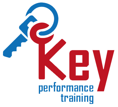 Key Performance Training Ltd Bolsters RTITB Consortium with New Membership