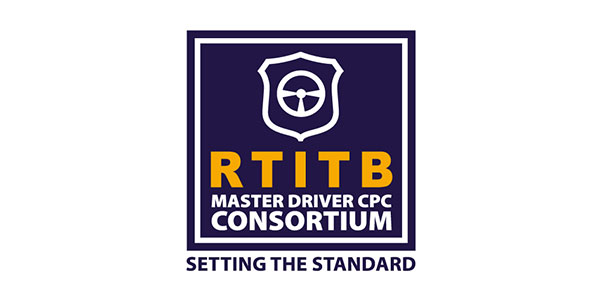 RTITB Master Driver CPC Consortium Welcomes Training and Compliance Solutions Ltd