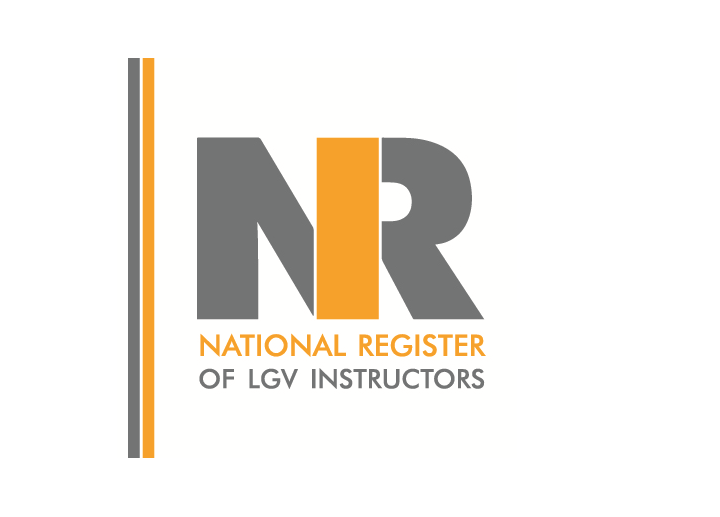 Changes to the RTITB LGV Instructor Register