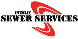 Public Sewer Services Limited Becomes Member of Master Driver CPC Consortium