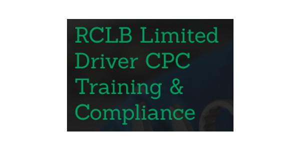 RCLB Ltd Boosts Master Driver CPC Consortium