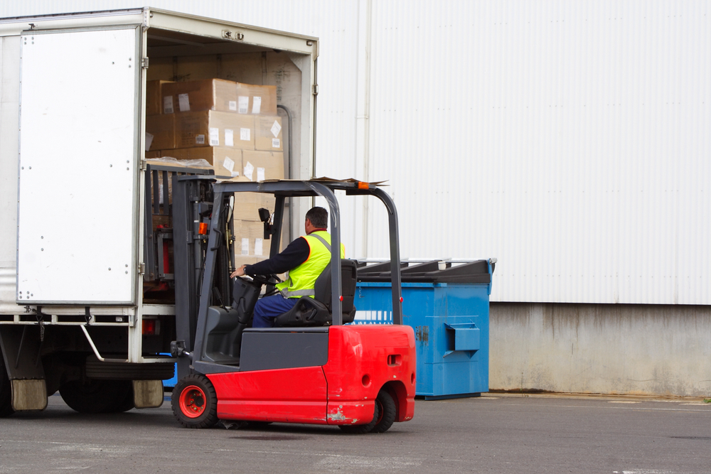 HSE Highlights Risks Associated with Multi-Site Deliveries