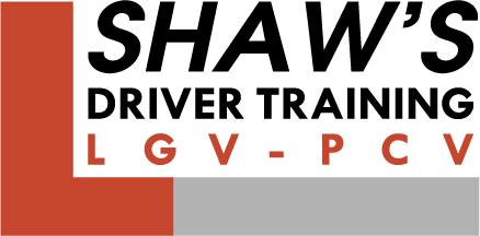 Shaws Driver Training Ltd joins Master Driver CPC Consortium