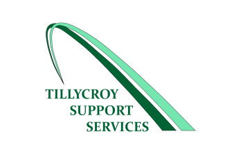 Tillycroy Support Services Joins RTITB's Driver CPC Consortium