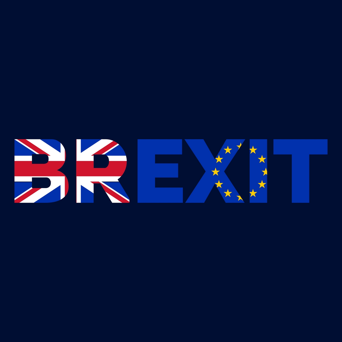 No-deal Brexit and Driver CPC
