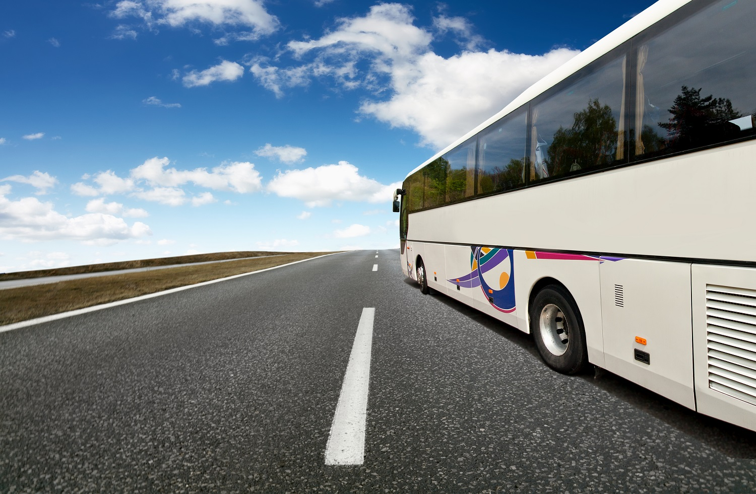 £2.3m Fine for Major Coach Company Following Avoidable Crash
