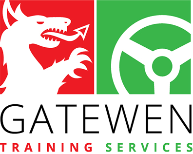 Gatewen Training Services Ltd Joins RTITB's Driver CPC Consortium
