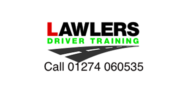 Lawlers Driver Training Joins RTITB Master Driver CPC Consortium