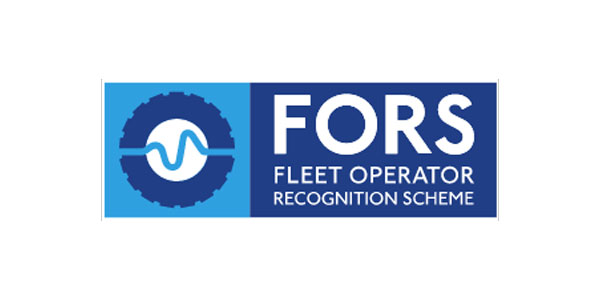 FORS Conference 2019