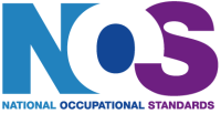 Review of NOS 6 Suites Announced for Warehousing and Logistics Sector