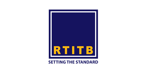 DOLIFTS Training Becomes RTITB Accredited