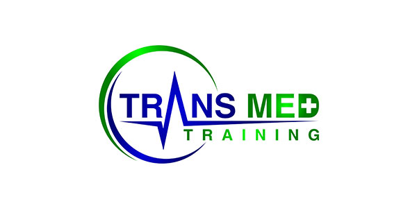 Trans Med Training Joins Master Driver CPC Consortium