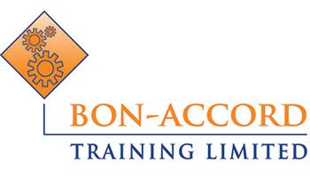 Bon-Accord Logo