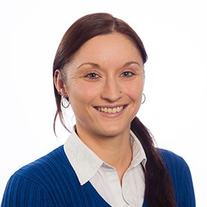 Laura Mack