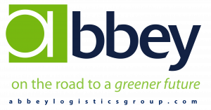 Abbey Logistics Group Logo