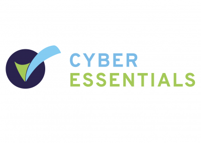 RTITB Achieves Cyber Essentials Certificate of Assurance