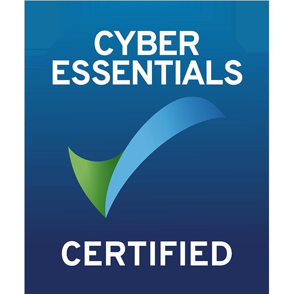 RTITB Cyber Essentials
