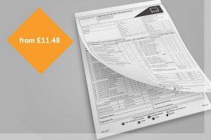 RTITB Shop - Test Marking