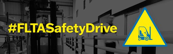 Why we're supporting the #FLTASafetyDrive