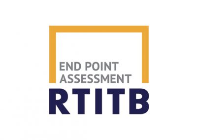 RTITB Delivers Apprentice Assessments for British Army
