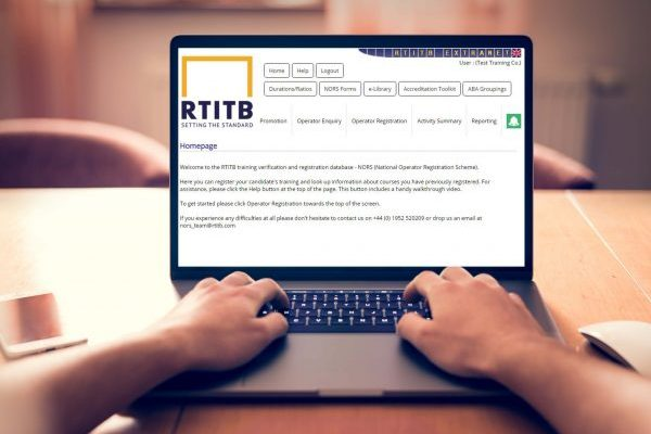 RTITB's new eLibrary just got even better